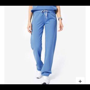Figs Livingston Tall Basic Scrub Pants